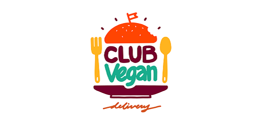 CLUB VEGAN